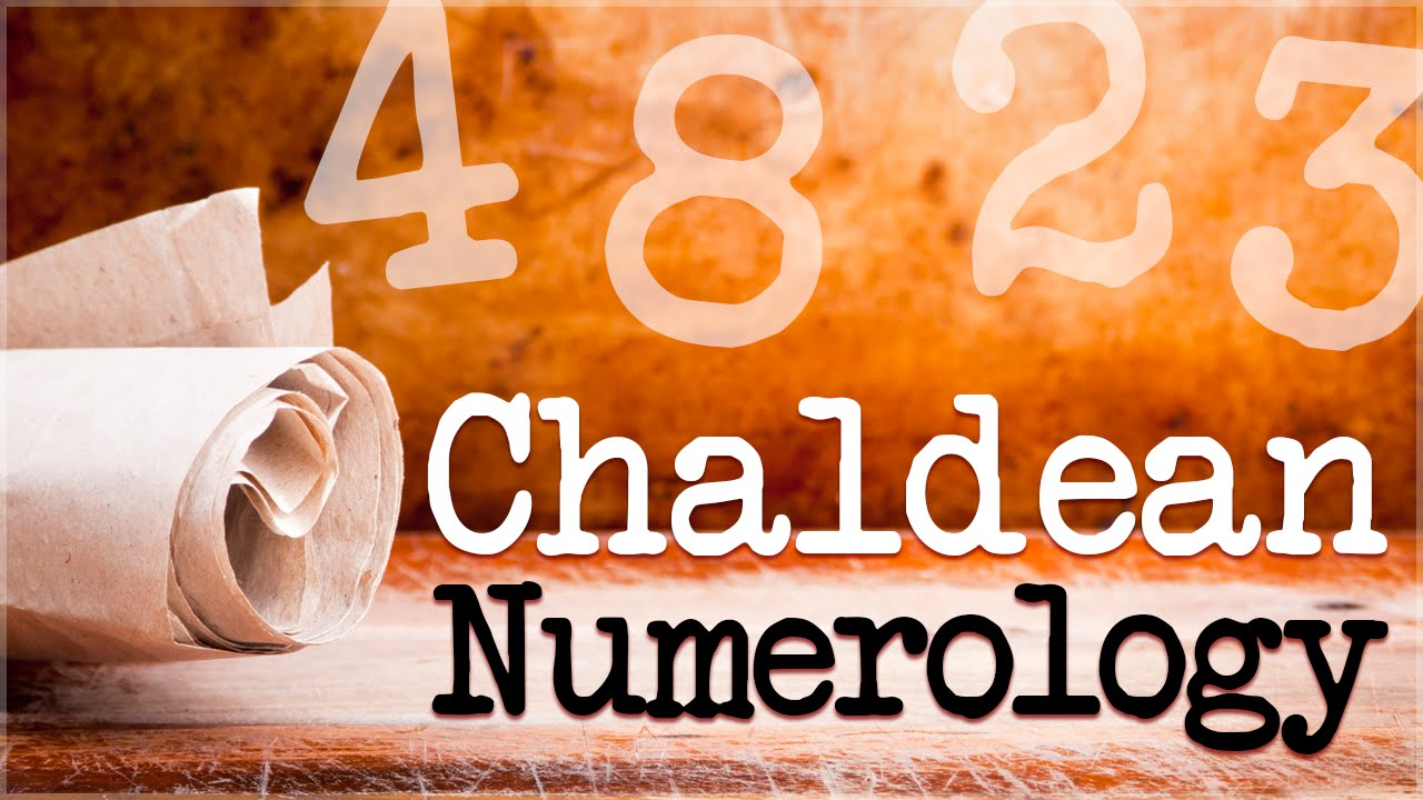 425 numerology meaning photo 3