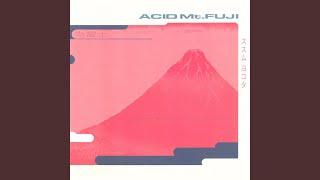 Provided to YouTube by TuneCore Japan saboten · Susumu Yokota Acid ...