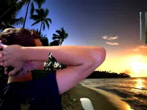 Death on Maui