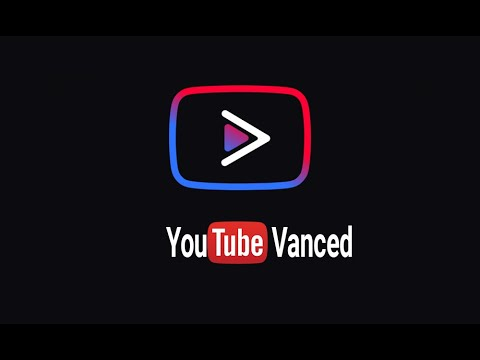Youtube Vanced for Android Phone