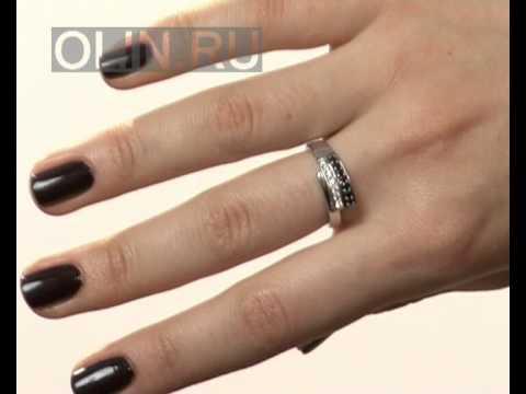 Серьги с бриллиантами от 1150 руб Купить сережки с