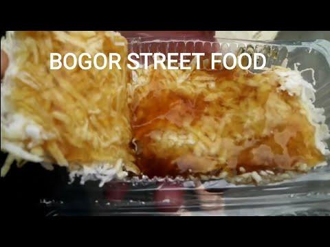 pusat-kuliner-bogor---bogor-street-food