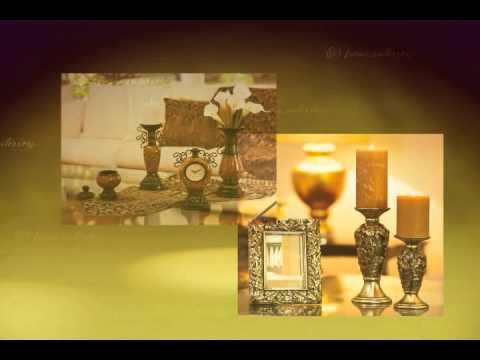 Video de lanzamiento nuevo cat logo de presentaci n - Nuevo catalogo de conforama ...