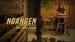 fdj-emily-young-ngangen-kubisa-merindu-versi-jawa-official---reggae-version