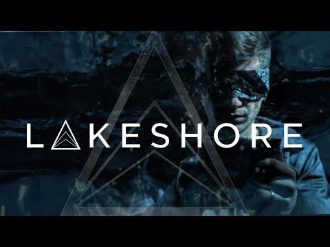 Lakeshore // Sorry (Music Video)