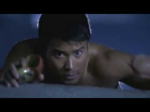 South east Asian Merman from YouTube · Duration:  2 minutes 37 seconds