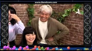 2015/10/13/ (火曜) 【パティロケGTのRockin' SHOWROOM】 後列 ARISA(...