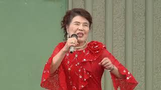 出演:川名咲子、篠山世紀子、旭美代子、勝英、泉さくら子、鼓八重、南...