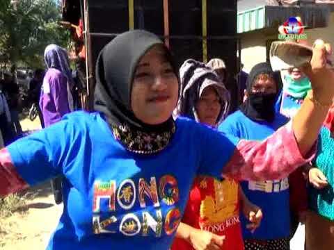 Banting Setir || Andi Putra || Live Ds.Kiajaran Kulon