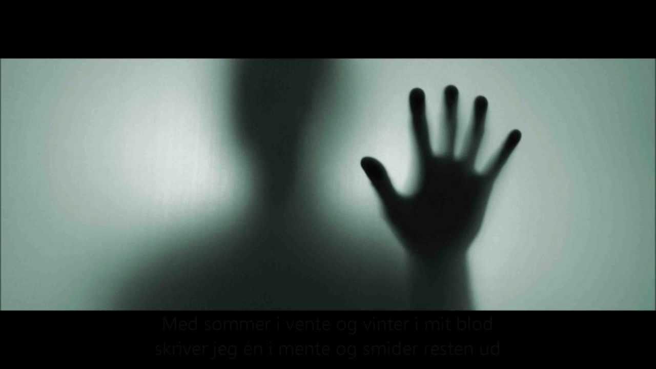 far til fire spøgelse