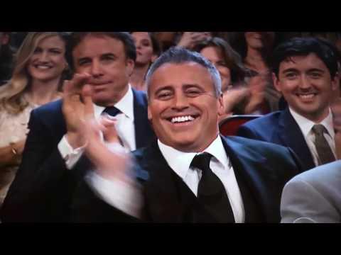 Ellen DeGeneres People's Choice Awards