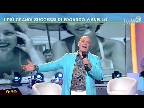 I più grandi successi di Edoardo Vianello