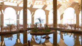 видео Отзывы об отеле » Al Nabila Grand (Аль Набила Гранд) 5* » Макади » Египет , горящие туры, отели, отзывы, фото