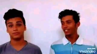 BIRITINGA - 2° edição do canal/ 26.10.2015