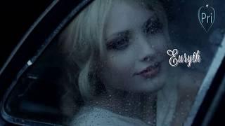 Eurythmics - Miracle Of Love (Tradução)