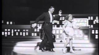 Little Miss Broadway Trailer 1938