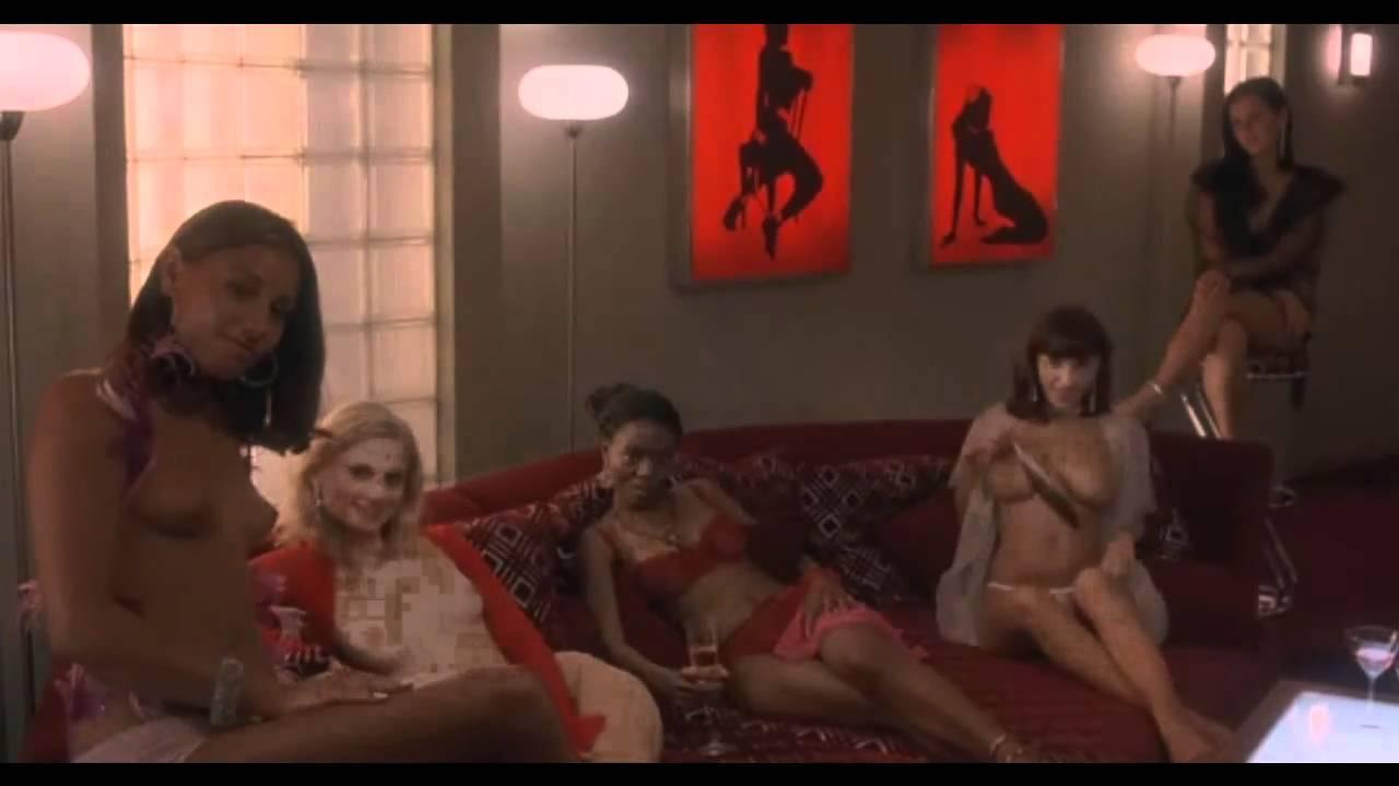 Michelle trachtenberg nude scenes tape galery