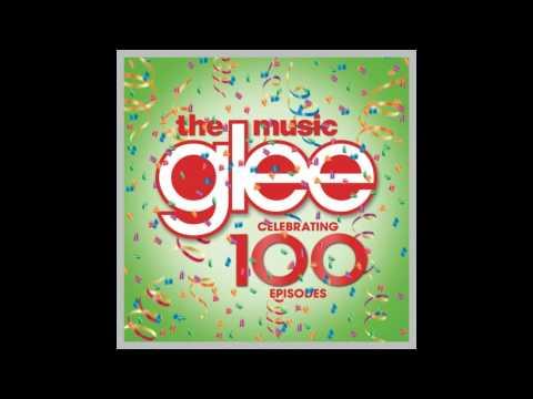 Glee Cast - Be Okay (Full Studio)   Glee Celebrating 100 Episodes