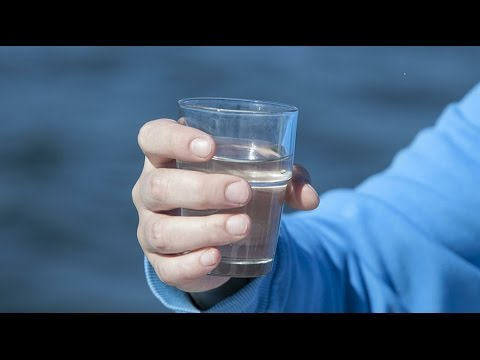 Victory for clean water advocates in California