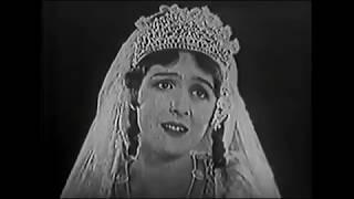 Beau Brummel (1924 Usa Drama)