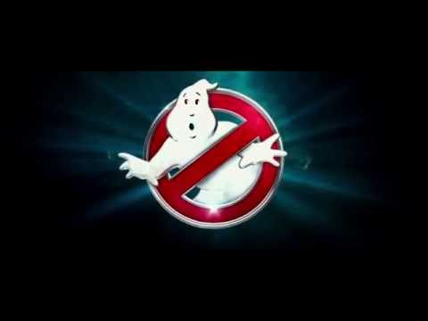 LADY GHOSTBUSTERS THEME SONG  [The Doubleclicks] (Uptown Funk Mashup)