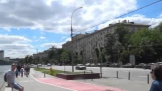 Фрунзенская набережная(Вы решили купить квартиру на Фрунзенской и уже присматриваете себе подходящий вариант? Тогда Вам могут..., 2014-06-23T11:07:02.000Z)