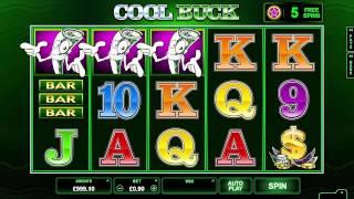 Золото партии криминальный игровой автомат