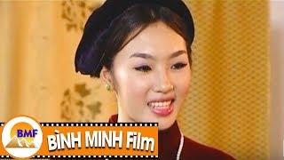 Phim hài : Hà tiên - Kén rể