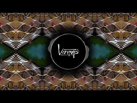 Konops - Global Beats & Rythms | Tribal Dub & Electronica Mix