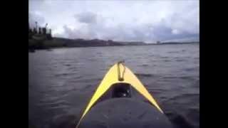 point 65n xp18 kayak