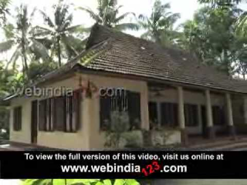 Mylanthara House - A Riverside Heritage Home