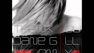 Dido - Thank You (Dubstep Remix) - Dane Gill (Free Download)