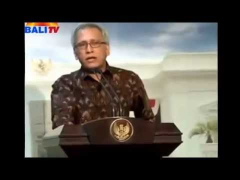Iwan Fals_4 juta orang nyanyikan INDONESIA RAYA