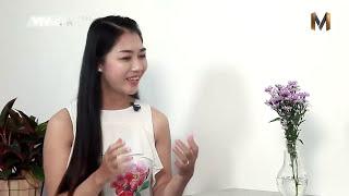 Tình dục tuổi trung niên - Ths BS Lan Hải