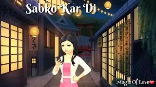 Whatsapp Status Video Happy Happy Ho Song
