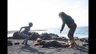 Video COLD SKIN (2018) Trailer English-language HD download MP3, 3GP, MP4, WEBM, AVI, FLV Juni 2018