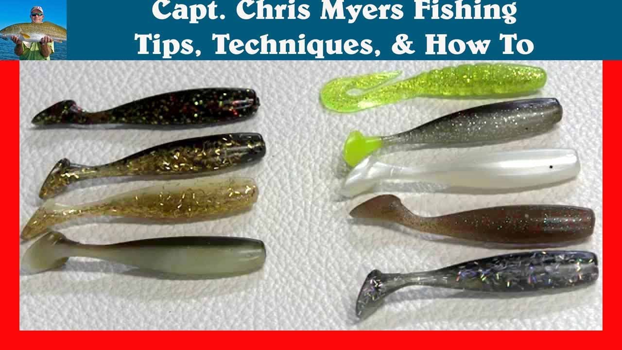 Best fishing lure colors for redfish youtube nvjuhfo Gallery