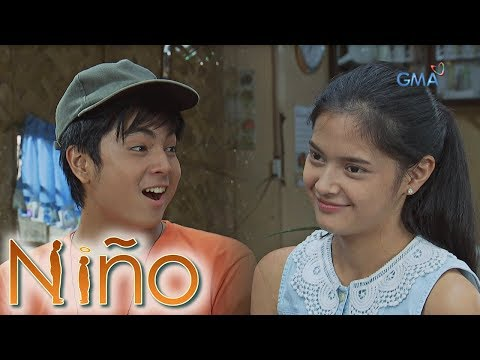 Niño: Full Episode 57
