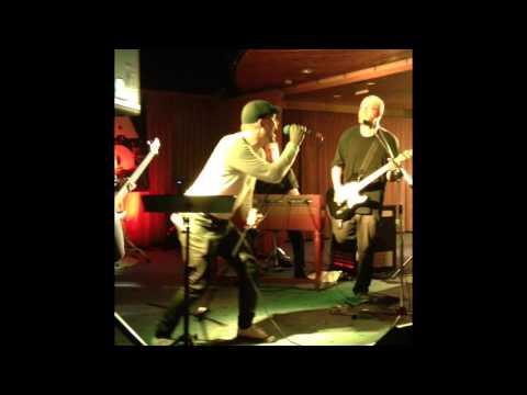 Burma Radio: Slow-live November 2015