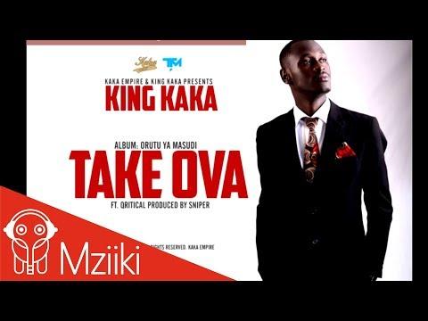Baixar king kaka besha shigana - Download king kaka besha