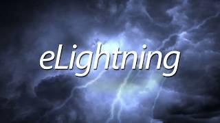 AGU Fall Meeting eLightning Sessions