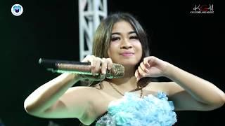 Download Lagu Batur Turu - Dede Manah - KGM Entertainment Live Pancalang [16-03-2019] mp3