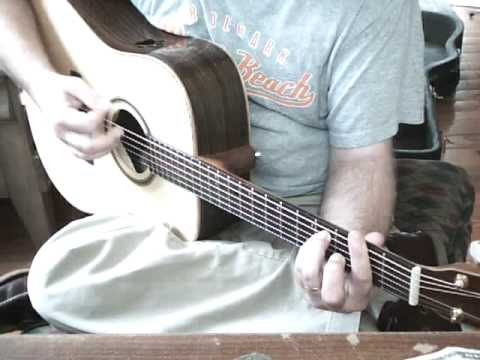 Cupid by Jack Johnson  Chords and strumming tutorial