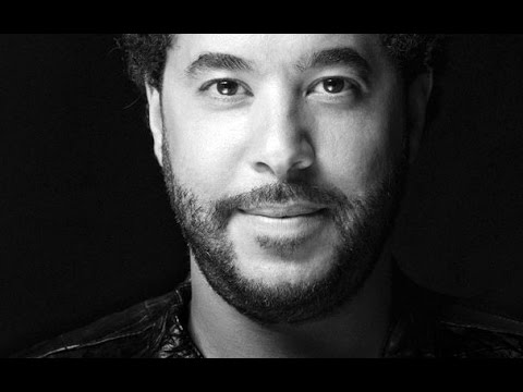 Adel Tawil -  Ist da jemand - Pianobegleitung