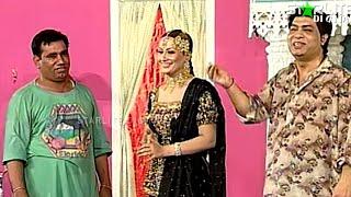Jinnay Sada Dil Luteya - Trailer