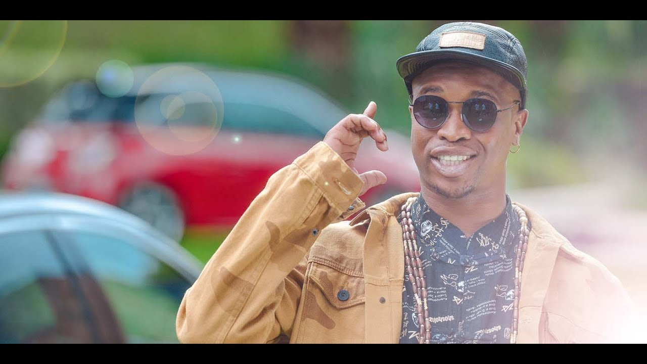 Download Scoop Makhathini speaks #MTVBaseVJSearch #Breezer and the American documentary culture