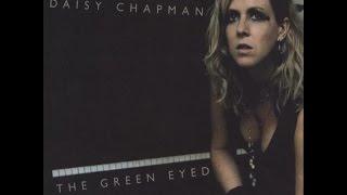 Daisy Chapman - Umbrella