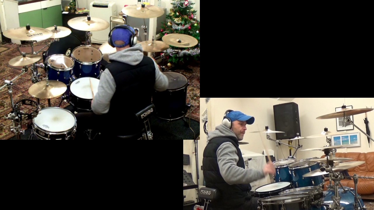 Your love classic house pete tong drum cover 2016 youtube for Classic house pete tong