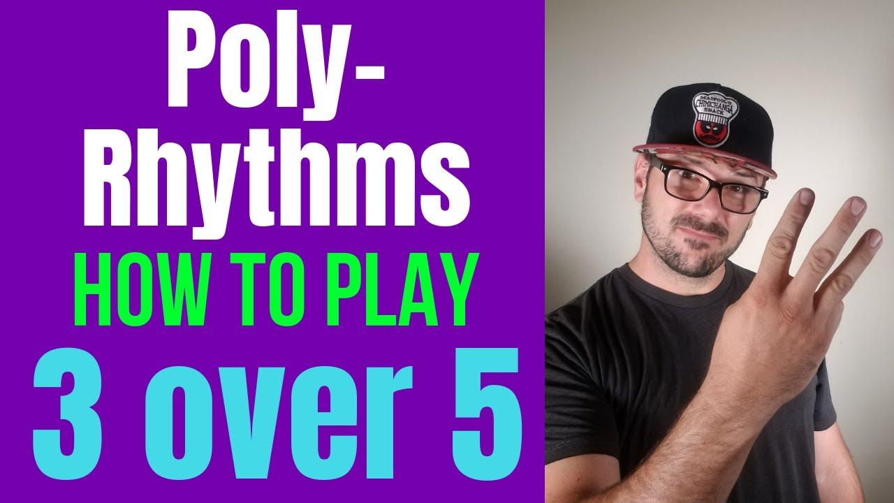 Polyrhythm