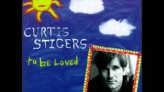 Watch Curtis Stigers To Be Loved video